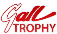 Gall Trophy
